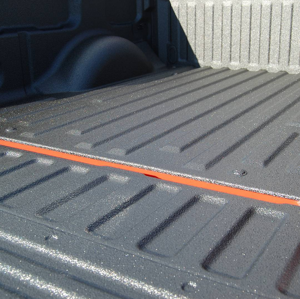 Bed Liner Spray >> Scorpion Spray In Bed Liners And Protection Nuthouse