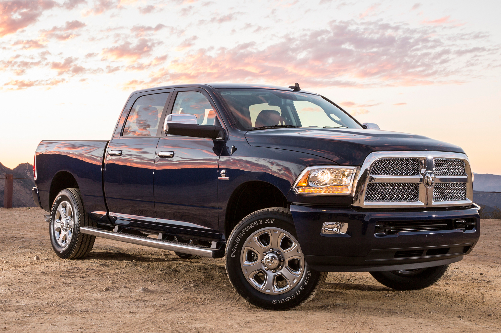 next grille laramie generation front of dodge longhorn hd clydesdale ram the review