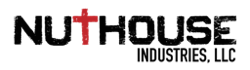 Nuthouse Industries Logo