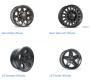 aev-jk-wrangler-wheels