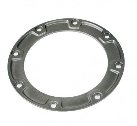 AEV Salta trim ring, Salta rims, AEV wheels