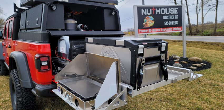 Pull out kitchen, pull out bed slide, pull out stove, overlanding bed setup, overland truck bed, overland bed slide, camping bed slide, water tank for overlanding, water tank for bed slide, full extension bed slide, cargo slide, cargo slide for overlanding, cargo slide for truck, cargo slide for gladiator, cargo slide for colorado, cargo slide for ram truck, cargo slide for truck, pull out gladiator slide, gladiator bed slide, fridge slide for truck, overland slide out kitchen, overland truck bed kitchen, slide out truck kitchen, overland slide out kitchen, overland truck bed kitchen, tacoma bed slide, tacoma kitchen, tacoma slide out kitchen, tacoma bed slide, tacoma cargo slide, all aluminum bed slide, all aluminum cargo slide, best bed slide, best cargo slide, top ten bed slide, top ten cargo slide, best pull out kitchen , best overland, truck bed camping, truck bed camping, Jeep Truck, Jeep Gladiator, Jeep JT, JT, Jeep truck rack, Jeep Gladiator Rack, Jeep JT Rack, JT rack, Jeep truck expedition rack, jeep gladiator expedition rack, jeep jt expedition rack, JT expedition rack, Jeep truck bed rack, jeep gladiator truck bed rack, Jeep JT truck bed rack, JT truck bed rack, Jeep adventure rack, Jeep Gladiator adventure rack, jeep jt adventure rack, jeep truck adventure rack, jeep truck bed cage, jeep gladiator bed cage, jeep jt bed cage, jt bed cage, jeep truck rtt rack, Jeep gladiator RTT rack, Jeep JT RTT rack, JT RTT rack, Jeep Expedition truck, jeep truck overlanding, jeep gladiator overland, jeep jt overland, JT overland, 419 0verland, pick and shovel overland, jeep truck chase rack, jeep gladiator chase rack, jeep jt chase rack, jeep truck ladder rack, jeep gladiator ladder rack, jeep jt ladder rack, Gladiator expedition rack, gladiator truck rack, gladiator adventure rack, gladiator bed rack, gladiator bed cage, gladiator overland, gladiator chase rack, gladiator ladder rack, gladiator bed cage, best rack for gladiator, best overlanding rack, best expedition 