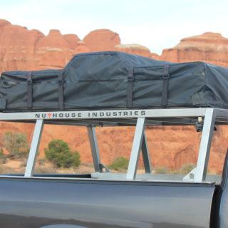 RAM truck bed rack, Roof Top Tent Rack, Expedition truck bed rack, aluminum truck rack, aluminum bed rack, truck rack, overlanding truck rack, overlanding full size truck, overlanding diesel, overlanding full size truck, truck camping, off road truck, 23 zero