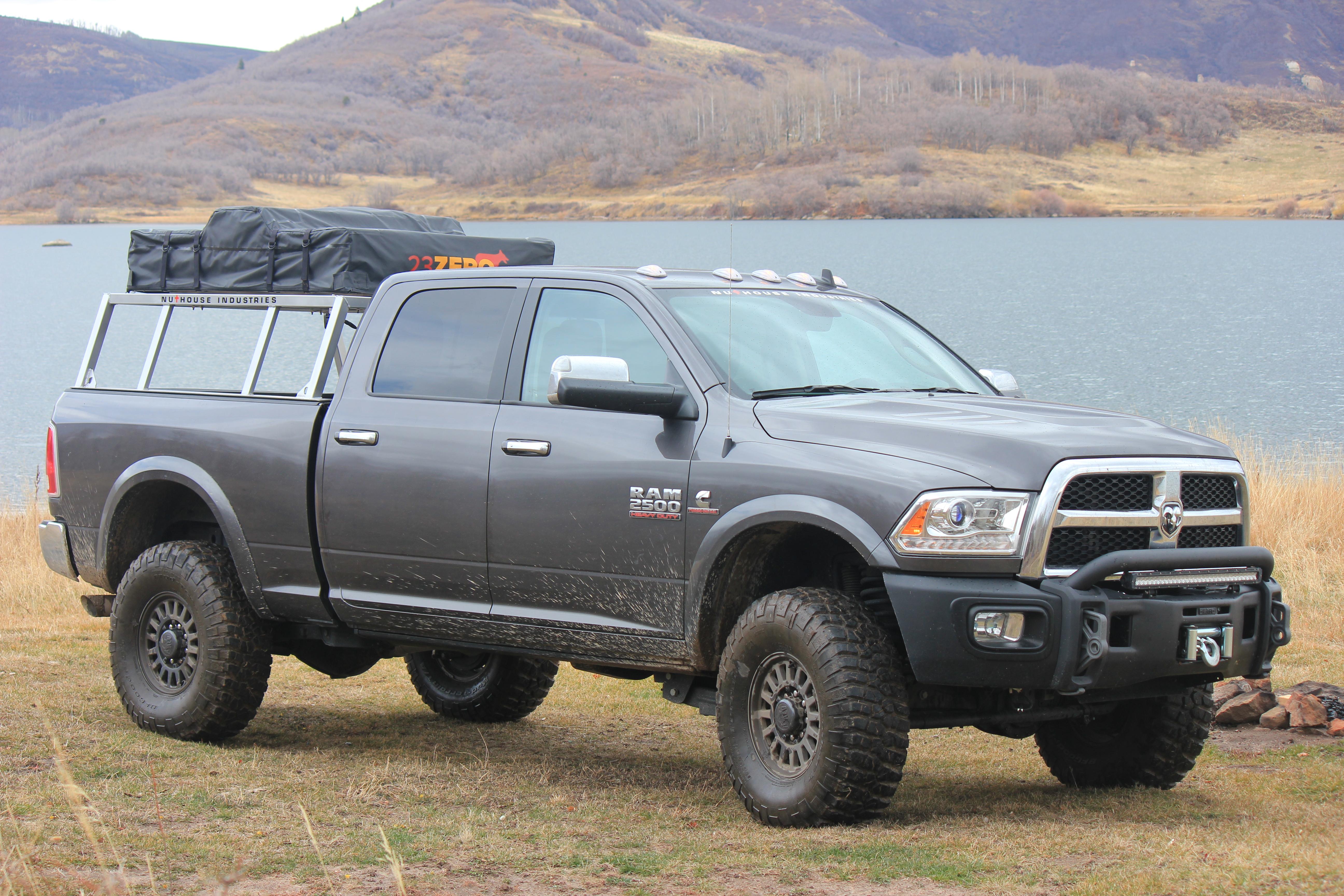 Used Car Sales Provo Utah