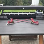 Nuthouse Industries, Nuthouse Industries rack, Nuthouse, Hard deck, aluminum truck bed cover, Dry truck storage, secure truck bed, truck bed shelf aluminum truck rack, aluminum bed rack, aluminum expedition truck rack, overland rack, overland truck rack, expedition truck bed rack, overland gear, roof top tent rack, RTT rack, custom truck rack, overland, overland pickup, overland pickup truck, offroad pickup, pickup truck rack, overlanding full size truck, car camping, truck camping, ladder rack, removable cross bar, tacoma truck rack, truck bed rack, expedition truck, rotopax, best overland rack, Nissan Titan, Nissan Titan overland, titan power, eezi-awn, eezi-awn roof top tent, truck vault, overland storage, action packer for car camping, overland vehicles, Nuthouse rack, Nuthouse industries, nutzo rack, AEV RAM rack, RAM truck rack, RAM 2500, RAM 1500, ford super duty rack, ford raptor, ford f150, gm rack, chevy rack, toyota overland rack, tacoma overland, expedition rack, expedition truck, off road truck rack, offroad truck rack, off road truck bed rack, mid size truck rack, mid size overland, off road rack, rotopax, 23 zero, vision x, vision x dura mini, bundaberg roof