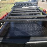 Nuthouse Industries, Nuthouse Industries rack, Nuthouse, Hard deck, aluminum truck bed cover, Dry truck storage, secure truck bed, truck bed shelf, coiling cover, coiling truck cover, aluminum coiling cover, aluminum truck rack, aluminum bed rack, aluminum expedition truck rack, overland rack, overland truck rack, expedition truck bed rack, overland gear, roof top tent rack, RTT rack, custom truck rack, overland, overland pickup, overland pickup truck, offroad pickup, pickup truck rack, overlanding full size truck, car camping, truck camping, ladder rack, removable cross bar, tacoma truck rack, truck bed rack, expedition truck, rotopax, best overland rack, Nissan Titan, Nissan Titan overland, titan power, eezi-awn, eezi-awn roof top tent, truck vault, overland storage, action packer for car camping, overland vehicles, Nuthouse rack, Nuthouse industries, nutzo rack, AEV RAM rack, RAM truck rack, RAM 2500, RAM 1500, ford super duty rack, ford raptor, ford f150, gm rack, chevy rack, toyota overland rack, tacoma overland, expedition rack, expedition truck, off road truck rack, offroad truck rack, off road truck bed rack, mid size truck rack, mid size overland, off road rack, rotopax, 23 zero, vision x, vision x dura mini, bundaberg roof top tent, litchfield roof top tent, 23 zero roof top tent, 23 zero small tent, cvt rack, cvt tent rack, diesel overland, overland diesel, maxtrax, tredpro, traction plate