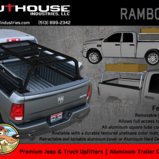 Nuthouse Industries, Nuthouse Industries rack, Nuthouse, Rambox rack, aev rambox, rambox expedition, rambox expedition rack, rambox overland, rambox off road rack, RAMBOX storage solution aluminum truck rack, aluminum bed rack, aluminum expedition truck rack, overland rack, overland truck rack, expedition truck bed rack, overland gear, roof top tent rack, RTT rack, custom truck rack, overland, overland pickup, overland pickup truck, offroad pickup, pickup truck rack, overlanding full size truck, car camping, truck camping, ladder rack, removable cross bar, tacoma truck rack, truck bed rack, expedition truck, rotopax, best overland rack, Nissan Titan, Nissan Titan overland, titan power, eezi-awn, eezi-awn roof top tent, truck vault, overland storage, action packer for car camping, overland vehicles, Nuthouse rack, Nuthouse industries, nutzo rack, AEV RAM rack, RAM truck rack, RAM 2500, RAM 1500, ford super duty rack, gm rack, chevy rack, toyota overland rack, tacoma overland, expedition rack, expedition truck, off road truck rack, offroad truck rack, off road truck bed rack, mid size truck rack, mid size overland, off road rack, rotopax, 23 zero, vision x, vision x dura mini, bundaberg roof top tent, litchfield roof top tent, 23 zero roof top tent, 23 zero small tent, cvt rack, cvt tent rack, diesel overland, overland diesel, zr2 overland rack, zr2 overland, colorado zr2 rack, Chevy zr2 overland, zr2 off road, zr2 truck rack, zr2 truck, diesel zr2, diesel overland, canyon overland rack, gmc canyon rack, colorado/canyon truck, zr2 expedition rack, diesel expedition truck, 2.8 duramax overland, mini duramax offroad truckmini max overland, expedition zr2, overland zr2, best overland rack zr2, chevy off road, chevy overland, gmc overland, gmc canyon rack, zr2 bed rack, racks for toyota tacoma, tacoma overland gear, overland tacoma, tacoma expedition rack, toyota overland, toyota expedition gear, toyota expedition rack, mid size truck rack,