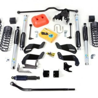 AEV Conversion, AEV 3.5 lift kit, AEV 4.5 lift kit, JKU lift kit, wrangler lift, jeep lift, rubicon lift kit, its a jeep thing, everyday driver lift kit