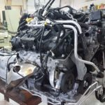 jeep hemi conversion, JK Hemi Swap, Cincinnati hemi swap, Ohio Hemi swap, Jeep hemi, off road jeep hemi, hemi power, south west ohio jeep hemi, Nuthouse industries hemi swap, v8 jeep, v8 jk, hemi jeep build, 5.7 jeep, 6.1 jeep, 6.7 jeep