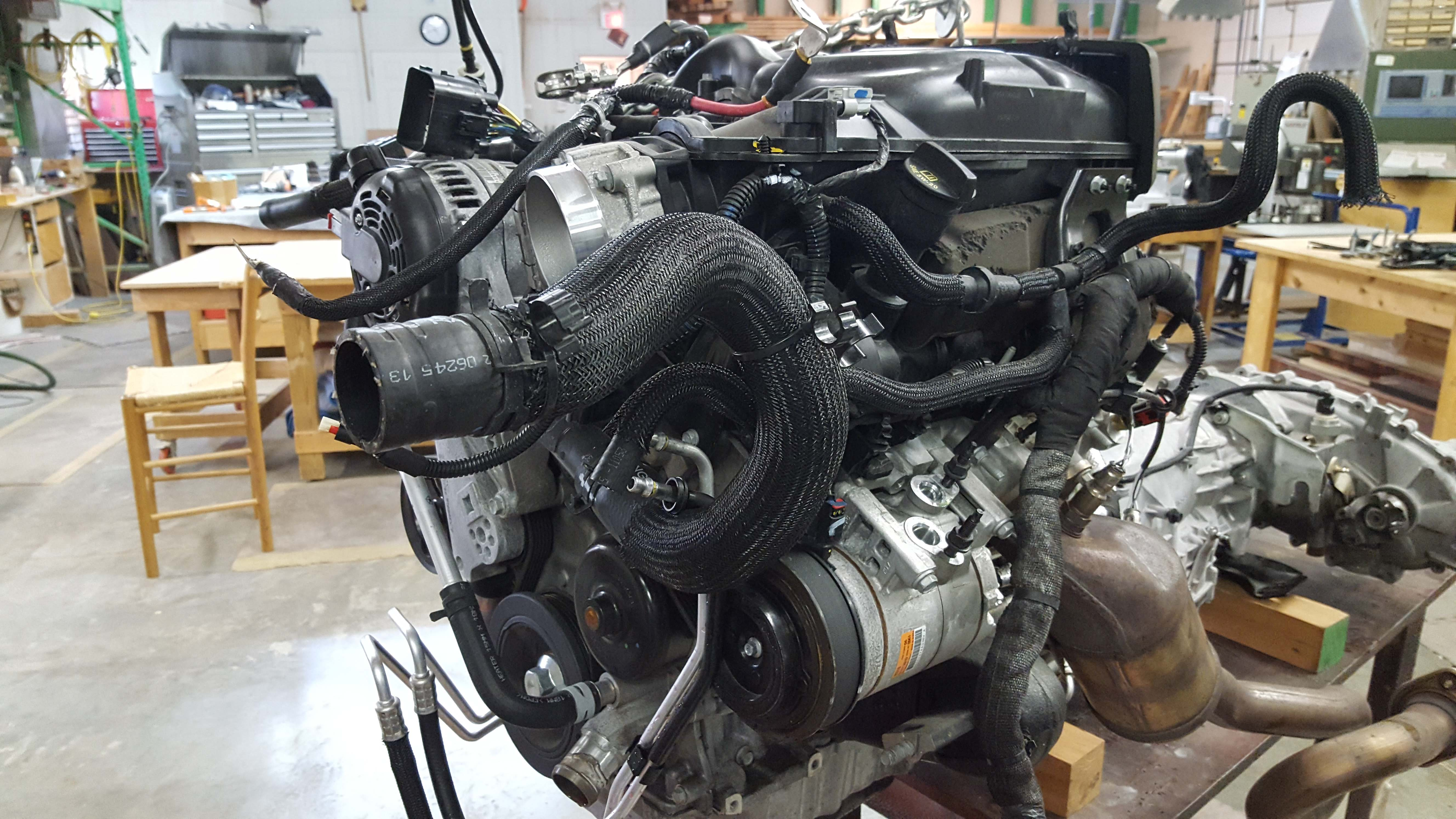 Jk Hemi Conversion Kit Nuthouse Industries Jeeptjsuspensiondiagram Basic Doityourself Jeep Wrangler Front Swap Cincinnati Ohio