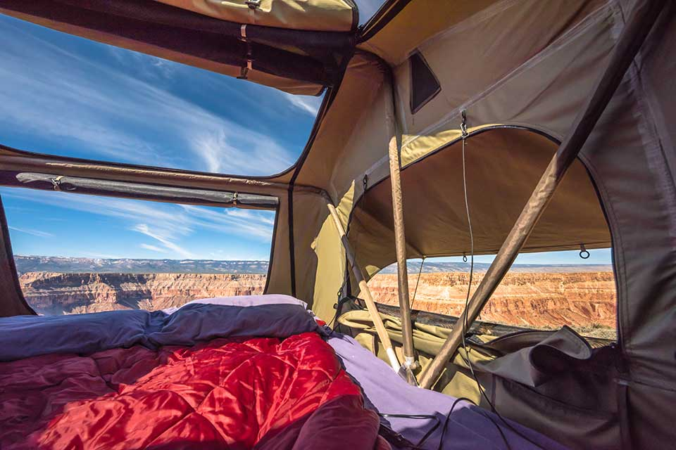 ... 23Zero Roof top tent RTT Car C&ing overlanding overlanding tent ... & SYDNEY ROOF TOP TENT - 23Zero - Nuthouse Industries