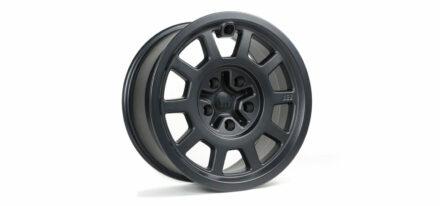 AEV Conversions JK Salta Wheel