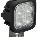 Vision X dura mini, Dura m460, Vision X, cincinnati jeep and truck upfitter, Jeep and truck accessories, off road lights, cincinnati off road, ohio off road,