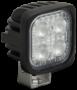 Vision X dura mini, Dura m460, Vision X, cincinnati jeep and truck upfitter, Jeep and truck accessories, off road lights, cincinnati off road, ohio off road,