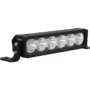 Vision X XPR, Vision x light bar, light bar, Vision X, cincinnati jeep and truck upfitter, Jeep and truck accessories, off road lights, cincinnati off road, ohio off road,