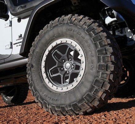 AEV Conversions JK Borah wheels, AEV Rims, Jeep Rims, 5 x 5, JK Rims, Jeep Bead locks, AEV bead lock, off road rims, 4 x4 rims