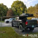 Overland diesel, Truck vault, AEV RAM, aluminum truck rack, aluminum bed rack, aluminum expedition truck rack, overland rack, overland truck rack, expedition truck bed rack, overland gear, roof top tent rack, RTT rack, custom truck rack, overland, overlanding full size truck, car camping, truck camping, RAM truck, RAM 2500, RAM 1500, ladder rack, removable cross bar, tacoma truck rack, truck bed rack, expedition truck, rotopax, rhino rack, leitner box,AEV Prospector, AEV RAM, AEV Rambox, AEV Cover, RAMBOX truck rack, RAMBOX bed rack, RAMBOX ladder rack, RAMBOX expedition rack, aluminum truck rack, aluminum bed rack, aluminum expedition truck rack, overland rack, overland truck rack, expedition truck bed rack, overland gear, roof top tent rack, RTT rack, custom truck rack, overland, overlanding full size truck, car camping, truck camping, Ram Box truck rack, RAM truck, RAM 2500, RAM 1500, ladder rack, removable cross bar, arb awning, rhino rack awning