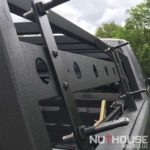 aluminum truck rack, aluminum bed rack, aluminum expedition truck rack, overland rack, overland truck rack, expedition truck bed rack, overland gear, roof top tent rack, RTT rack, custom truck rack, overland, overlanding full size truck, car camping, truck camping, ladder rack, removable cross bar, tacoma truck rack, truck bed rack, expedition truck, rotopax, best overland rack, Nissan Titan, Nissan Titan overland, titan power, eezi-awn, eezi-awn roof top tent, truck vault, overland storage, action packer for car camping, overland vehicles, Nuthouse rack, Nuthouse industries, nutzo rack, AEV RAM rack, RAM truck rack, RAM 2500, RAM 1500, ford super duty rack, gm rack, chevy rack, toyota overland rack, tacoma overland, expedition rack, expedition truck, TRED pro mount, Maxtrax mount, AEV RAM, aluminum truck rack, aluminum bed rack, aluminum expedition truck rack, overland rack, overland truck rack, expedition truck bed rack, overland gear, roof top tent rack, RTT rack, custom truck rack, overland, overlanding full size truck, car camping, truck camping, RAM truck, RAM 2500, RAM 1500, ladder rack, removable cross bar, tacoma truck rack, truck bed rack, expedition truck, rotopax,