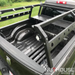 aluminum truck rack, aluminum bed rack, aluminum expedition truck rack, overland rack, overland truck rack, expedition truck bed rack, overland gear, roof top tent rack, RTT rack, custom truck rack, overland, overlanding full size truck, car camping, truck camping, ladder rack, removable cross bar, tacoma truck rack, truck bed rack, expedition truck, rotopax, best overland rack, Nissan Titan, Nissan Titan overland, titan power, eezi-awn, eezi-awn roof top tent, truck vault, overland storage, action packer for car camping, overland vehicles, Nuthouse rack, Nuthouse industries, nutzo rack, AEV RAM rack, RAM truck rack, RAM 2500, RAM 1500, ford super duty rack, gm rack, chevy rack, toyota overland rack, tacoma overland, expedition rack, expedition truck, AEV RAM, aluminum truck rack, aluminum bed rack, aluminum expedition truck rack, overland rack, overland truck rack, expedition truck bed rack, overland gear, roof top tent rack, RTT rack, custom truck rack, overland, overlanding full size truck, car camping, truck camping, RAM truck, RAM 2500, RAM 1500, ladder rack, removable cross bar, tacoma truck rack, truck bed rack, expedition truck, rotopax, 23 zero, bundaberg roof top tent, vision x,