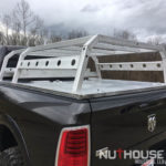 aluminum truck rack, aluminum bed rack, aluminum expedition truck rack, overland rack, overland truck rack, expedition truck bed rack, overland gear, roof top tent rack, RTT rack, custom truck rack, overland, overlanding full size truck, car camping, truck camping, ladder rack, removable cross bar, tacoma truck rack, truck bed rack, expedition truck, rotopax, best overland rack, Nissan Titan, Nissan Titan overland, titan power, eezi-awn, eezi-awn roof top tent, truck vault, overland storage, action packer for car camping, overland vehicles, Nuthouse rack, Nuthouse industries, nutzo rack, AEV RAM rack, RAM truck rack, RAM 2500, RAM 1500, ford super duty rack, gm rack, chevy rack, toyota overland rack, tacoma overland, expedition rack, expedition truck, AEV RAM, aluminum truck rack, aluminum bed rack, aluminum expedition truck rack, overland rack, overland truck rack, expedition truck bed rack, overland gear, roof top tent rack, RTT rack, custom truck rack, overland, overlanding full size truck, car camping, truck camping, RAM truck, RAM 2500, RAM 1500, ladder rack, removable cross bar, tacoma truck rack, truck bed rack, expedition truck,