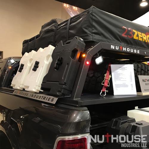 Nutzo Tech 2