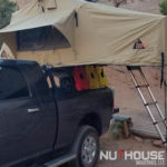 aluminum truck rack, aluminum bed rack, aluminum expedition truck rack, overland rack, overland truck rack, expedition truck bed rack, overland gear, roof top tent rack, RTT rack, custom truck rack, overland, overlanding full size truck, car camping, truck camping, ladder rack, removable cross bar, tacoma truck rack, truck bed rack, expedition truck, rotopax, best overland rack, Nissan Titan, Nissan Titan overland, titan power, eezi-awn, eezi-awn roof top tent, truck vault, overland storage, action packer for car camping, overland vehicles, Nuthouse rack, Nuthouse industries, nutzo rack, AEV RAM rack, RAM truck rack, RAM 2500, RAM 1500, ford super duty rack, gm rack, chevy rack, toyota overland rack, tacoma overland, expedition rack, expedition truck, AEV RAM, aluminum truck rack, aluminum bed rack, aluminum expedition truck rack, overland rack, overland truck rack, expedition truck bed rack, overland gear, roof top tent rack, RTT rack, custom truck rack, overland, overlanding full size truck, car camping, truck camping, RAM truck, RAM 2500, RAM 1500, ladder rack, removable cross bar, tacoma truck rack, truck bed rack, expedition truck, rotopax, 23 zero, bundaberg roof top tent, vision x, rotopax, tepui tent