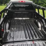 Overland diesel, Truck vault, AEV RAM, aluminum truck rack, aluminum bed rack, aluminum expedition truck rack, overland rack, overland truck rack, expedition truck bed rack, overland gear, roof top tent rack, RTT rack, custom truck rack, overland, overlanding full size truck, car camping, truck camping, RAM truck, RAM 2500, RAM 1500, ladder rack, removable cross bar, tacoma truck rack, truck bed rack, expedition truck, rotopax, rhino rack, leitner box,AEV RAM, aluminum truck rack, aluminum bed rack, aluminum expedition truck rack, overland rack, overland truck rack, expedition truck bed rack, overland gear, roof top tent rack, RTT rack, custom truck rack, overland, overlanding full size truck, car camping, truck camping, RAM truck, RAM 2500, RAM 1500, ladder rack, removable cross bar, tacoma truck rack, truck bed rack, expedition truck,