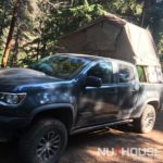 aluminum truck rack, aluminum bed rack, aluminum expedition truck rack, overland rack, overland truck rack, expedition truck bed rack, overland gear, roof top tent rack, RTT rack, custom truck rack, overland, overland pickup, overland pickup truck, offroad pickup, pickup truck rack, overlanding full size truck, car camping, truck camping, ladder rack, removable cross bar, tacoma truck rack, truck bed rack, expedition truck, rotopax, best overland rack, Nissan Titan, Nissan Titan overland, titan power, eezi-awn, eezi-awn roof top tent, truck vault, overland storage, action packer for car camping, overland vehicles, Nuthouse rack, Nuthouse industries, nutzo rack, AEV RAM rack, RAM truck rack, RAM 2500, RAM 1500, ford super duty rack, gm rack, chevy rack, toyota overland rack, tacoma overland, expedition rack, expedition truck, off road truck rack, offroad truck rack, off road truck bed rack, mid size truck rack, mid size overland, off road rack, rotopax, 23 zero, vision x, vision x dura mini, bundaberg roof top tent, litchfield roof top tent, 23 zero roof top tent, 23 zero small tent, cvt rack, cvt tent rack, zr2 overland rack, zr2 overland, colorado zr2 rack, Chevy zr2 overland, zr2 off road, zr2 truck rack, zr2 truck, diesel zr2, diesel overland, canyon overland rack, gmc canyon rack, colorado/canyon truck, zr2 expedition rack, diesel expedition truck, 2.8 duramax overland, mini duramax offroad truckmini max overland, expedition zr2, overland zr2, best overland rack zr2, chevy off road, chevy overland, gmc overland, gmc canyon rack, zr2 bed rack, racks for toyota tacoma, tacoma overland gear, overland tacoma, tacoma expedition rack, toyota overland, toyota expedition gear, toyota expedition rack, mid size truck rack,