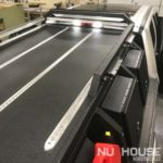 Nuthouse Industries, Nuthouse Industries rack, Nuthouse, Hard deck, aluminum truck bed cover, Dry truck storage, secure truck bed, truck bed shelf, coiling cover, coiling truck cover, aluminum coiling cover, retracting coil cover, Removable panel hard deck, truck bed with removable cover, load bearing truck cover, aluminum truck cover, locking truck cover, secure truck bed cover, strongest truck bed cover, aluminum truck rack, aluminum bed rack, aluminum expedition truck rack, overland rack, overland truck rack, expedition truck bed rack, overland gear, roof top tent rack, RTT rack, custom truck rack, overland, overland pickup, overland pickup truck, offroad pickup, pickup truck rack, overlanding full size truck, car camping, truck camping, ladder rack, removable cross bar, tacoma truck rack, truck bed rack, expedition truck, rotopax, best overland rack, Nissan Titan, Nissan Titan overland, titan power, eezi-awn, eezi-awn roof top tent, truck vault, overland storage, action packer for car camping, overland vehicles, Nuthouse rack, Nuthouse industries, nutzo rack, AEV RAM rack, RAM truck rack, RAM 2500, RAM 1500, ford super duty rack, ford raptor, ford f150, gm rack, chevy rack, toyota overland rack, tacoma overland, expedition rack, expedition truck, off road truck rack, offroad truck rack, off road truck bed rack, mid size truck rack, mid size overland, off road rack, rotopax, 23 zero, vision x, vision x dura mini, bundaberg roof top tent, litchfield roof top tent, 23 zero roof top tent, 23 zero small tent, cvt rack, cvt tent rack, diesel overland, overland diesel, maxtrax, tred pro, traction plate, Rhino Rack, ARB, Rhino Dome mount, Rhino Rack Sunseeker mount, ARB Awning, Rhino Rack awning, 23 zero awning, 23zero awning, 23zero awning mount, truck rack awning mount, overland awning mount, expedition truck rack awning mount, zr2 overland rack, zr2 overland, colorado zr2 rack, Chevy zr2 overland, zr2 off road, zr2 truck rack, zr2 truck, diesel zr2, diesel overland, 