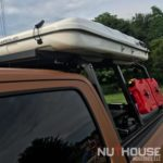 full extension bed slide, pull out expedition truck slide, aluminum bed slide, pick up truck camp kitchen, ARB fridge freeze, truck bed pull out slide, truck camping, car camping, overland setup, offroad camping, partner steel stove, partner steel griddle, maple cutting board, truck with onboard water, truck with onboard battery, truck kitchen, offroad kitchen, expedition kitchen, full kitchen on back of truck, tail gating kitchen, truck camp kitchen, adventure kitchen, adventure truck kitchen, slide out truck kitchen, rotopax, james barroud, hard shell tent, hard shell rtt, hard shell rtt rack, Hard deck, aluminum truck bed cover, Dry truck storage, secure truck bed, truck bed shelf, coiling cover, coiling truck cover, aluminum coiling cover, retracting coil cover, Removable panel hard deck, truck bed with removable cover, load bearing truck cover, aluminum truck cover, locking truck cover, secure truck bed cover, strongest truck bed cover, headache rack, cargo rack, truck bed rack with cover, Nuthouse Industries, Nuthouse Industries rack, Nuthouse, aluminum truck rack, aluminum bed rack, aluminum expedition truck rack, overland rack, overland truck rack, expedition truck bed rack, overland gear, roof top tent rack, RTT rack, custom truck rack, overland, overland pickup, overland pickup truck, offroad pickup, pickup truck rack, overlanding full size truck, car camping, truck camping, ladder rack, removable cross bar, tacoma truck rack, truck bed rack, expedition truck, rotopax, best overland rack, truck vault, overland storage, action packer for car camping, overland vehicles, Nuthouse rack, Nuthouse industries, nutzo rack, ford super duty rack, ford raptor, ford f150, gm rack, chevy rack, toyota overland rack, tacoma overland, expedition rack, expedition truck, off road truck rack, offroad truck rack, off road truck bed rack, mid size truck rack, mid size overland, off road rack, rotopax vision x, vision x dura mini, cvt rack, cvt tent rack, diesel overland, overland diesel, maxtrax, tred pro, traction plate, , truck rack awning mount, overland awning mount, expedition truck rack awning mount, 23 Zero rack, chase rack, best overlanding rack, nuthouse industries, nuthouse industries rack, nutzo rack, aluminum rack, aluminum overlanding rack, aluminum rtt rack, trailer tent, Off road expedition bed rack, off road bed rack, off road truck bed rack, rhino rack awning, rhino rack 270,