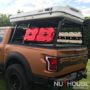 full extension bed slide, pull out expedition truck slide, aluminum bed slide, pick up truck camp kitchen, ARB fridge freeze, truck bed pull out slide, truck camping, car camping, overland setup, offroad camping, partner steel stove, partner steel griddle, maple cutting board, truck with onboard water, truck with onboard battery, truck kitchen, offroad kitchen, expedition kitchen, full kitchen on back of truck, tail gating kitchen, truck camp kitchen, adventure kitchen, adventure truck kitchen, slide out truck kitchen, rotopax, james barroud, hard shell tent, hard shell rtt, hard shell rtt rack, Hard deck, aluminum truck bed cover, Dry truck storage, secure truck bed, truck bed shelf, coiling cover, coiling truck cover, aluminum coiling cover, retracting coil cover, Removable panel hard deck, truck bed with removable cover, load bearing truck cover, aluminum truck cover, locking truck cover, secure truck bed cover, strongest truck bed cover, headache rack, cargo rack, truck bed rack with cover, Nuthouse Industries, Nuthouse Industries rack, Nuthouse, aluminum truck rack, aluminum bed rack, aluminum expedition truck rack, overland rack, overland truck rack, expedition truck bed rack, overland gear, roof top tent rack, RTT rack, custom truck rack, overland, overland pickup, overland pickup truck, offroad pickup, pickup truck rack, overlanding full size truck, car camping, truck camping, ladder rack, removable cross bar, tacoma truck rack, truck bed rack, expedition truck, rotopax, best overland rack, truck vault, overland storage, action packer for car camping, overland vehicles, Nuthouse rack, Nuthouse industries, nutzo rack, ford super duty rack, ford raptor, ford f150, gm rack, chevy rack, toyota overland rack, tacoma overland, expedition rack, expedition truck, off road truck rack, offroad truck rack, off road truck bed rack, mid size truck rack, mid size overland, off road rack, rotopax vision x, vision x dura mini, cvt rack, cvt tent rack, diesel overland, overl