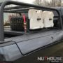Nuthouse Industries, Nuthouse Industries rack, Nuthouse, aluminum truck rack, aluminum bed rack, aluminum expedition truck rack, overland rack, overland truck rack, expedition truck bed rack, overland gear, roof top tent rack, RTT rack, custom truck rack, overland, overland pickup, overland pickup truck, offroad pickup, pickup truck rack, overlanding full size truck, car camping, truck camping, ladder rack, removable cross bar, tacoma truck rack, truck bed rack, expedition truck, rotopax, best overland rack, truck vault, overland storage, action packer for car camping, overland vehicles, Nuthouse rack, Nuthouse industries, nutzo rack, ford super duty rack, ford raptor, ford f150, gm rack, chevy rack, colorado bed rack, tacoma bed rack, ford bed rack, toyota overland rack, tacoma overland, expedition rack, expedition truck, off road truck rack, offroad truck rack, off road truck bed rack, mid size truck rack, mid size overland, off road rack, rotopax vision x, vision x dura mini, cvt rack, cvt tent rack, diesel overland, overland diesel, maxtrax, tred pro, traction plate, , truck rack awning mount, overland awning , aev rambox, , AEV RAM rack, RAM truck rack, Rambox rack, rambox expedition, rambox expedition rack, rambox overland, rambox off road rack, RAMBOX storage solution, Rambox ladder rack, Rambox rtt rack, rambox roof top tent rack, rambox classic, best rack for Rambox, rambox bed rack, RAMBOX tire carrier, RAMBOX rotopax, RAMBOX highlift mount, RAMBOX tire rack, RAMBOX tire storage,