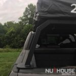 Nuthouse Industries, Nuthouse Industries rack, Nuthouse, aluminum truck rack, aluminum bed rack, aluminum expedition truck rack, overland rack, overland truck rack, expedition truck bed rack, overland gear, roof top tent rack, RTT rack, custom truck rack, overland, overland pickup, overland pickup truck, offroad pickup, pickup truck rack, overlanding full size truck, car camping, truck camping, ladder rack, removable cross bar, tacoma truck rack, truck bed rack, expedition truck, rotopax, best overland rack, truck vault, overland storage, action packer for car camping, overland vehicles, Nuthouse rack, Nuthouse industries, nutzo rack, ford super duty rack, ford raptor, ford f150, gm rack, chevy rack, toyota overland rack, tacoma overland, expedition rack, expedition truck, off road truck rack, offroad truck rack, off road truck bed rack, mid size truck rack, mid size overland, off road rack, rotopax vision x, vision x dura mini, cvt rack, cvt tent rack, diesel overland, overland diesel, maxtrax, tred pro, traction plate, , truck rack awning mount, overland awning mount, expedition truck rack awning mount, 23 Zero rack, chase rack, best overlanding rack, nuthouse industries, nuthouse industries rack, nutzo rack, aluminum rack, aluminum overlanding rack, aluminum rtt rack, trailer tent, Off road expedition bed rack, off road bed rack, off road truck bed rack,Rambox rack, rambox expedition, rambox expedition rack, rambox overland, rambox off road rack, RAMBOX storage solution, Rambox ladder rack, Rambox rtt rack, rambox roof top tent rack, rambox classic, best rack for Rambox, rambox bed rack, 23 zero awning, 23zero awning, 23zero awning mount, 23 zero, bundaberg roof top tent, litchfield roof top tent, 23 zero roof top tent, 23 zero small tent,