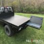 Nuthouse Industries, Nuthouse Industries rack, Nuthouse Industries flat bed, Nuthouse Industries tray bed, Nuthouse Industries canopy and tray, Expedition flat bed, UTE bed, Tray bed, canopy bed, flat bed, aluminum flat bad, aluminum tray bed, aluminum canopy bed, aluminum expedition bed, UTE tray bed, american made flat bed, american made UTE bed, American made canopy bed, USA UTE bed, USA tray bed, overlanding truck, overlanding tray bed, overlanding canopy truck, expedition truck, Nuthouse Industries, Nuthouse Industries rack, Nuthouse, aluminum truck rack, overland pickup, overland pickup truck, offroad pickup, pickup truck rack, overlanding full size truck, car camping, truck camping, truck vault, overland storage, best overlanding truck, ford flat bed, chevy flat bed, toyota flat bed, Ram flat bed, dodge flat bed, ford ute bed, chevy ute bed, toyota ute bed, ram ute bed, ford tray bed, chevy tray bed, toyota tray bed, ram tray bed, truck tray, flatbed overland, flatbed camper, tray and canopy, UTE tray, aluminum ute tray, fullsize truck tray, mid size truck tray, pull out drawer, pull out storage, UTE tray, flat bed camper, overland truck camper, tacoma flat bed camper, ram flatbed camper, flat bed truck camper, best tray bed, best overlanding flat bed, best expedition bed, best aluminum flat bed, expedition truck camper, ute tray usa, ute flatbed for sale, AEV prospector xl, ARB lockers, Vision x backup lights, RAM prospector, RAM flatbed, RAM UTE, RAM tray bed,