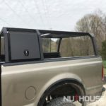 Nuthouse Industries, Nuthouse Industries rack, Nuthouse, aluminum truck rack, aluminum bed rack, aluminum expedition truck rack, overland rack, overland truck rack, expedition truck bed rack, overland gear, roof top tent rack, RTT rack, custom truck rack, overland, overland pickup, overland pickup truck, offroad pickup, pickup truck rack, overlanding full size truck, car camping, truck camping, ladder rack, removable cross bar, tacoma truck rack, truck bed rack, expedition truck, rotopax, best overland rack, truck vault, overland storage, action packer for car camping, overland vehicles, Nuthouse rack, Nuthouse industries, nutzo rack, ford super duty rack, ford raptor, ford f150, gm rack, chevy rack, colorado bed rack, tacoma bed rack, ford bed rack, toyota overland rack, tacoma overland, expedition rack, expedition truck, off road truck rack, offroad truck , rack, off road truck bed rack, mid size truck rack, mid size overland, off road rack, rotopax vision x, vision x dura mini, cvt rack, cvt tent rack, diesel overland, overland diesel, maxtrax, tred pro, traction plate, , truck rack awning mount, overland awning mount, expedition truck rack awning mount, 23 Zero rack, chase rack, best overlanding rack, nuthouse industries, nuthouse industries rack, nutzo rack, aluminum rack, aluminum overlanding rack, aluminum rtt rack, trailer tent, Off road expedition bed rack, off road bed rack, off road truck bed rack, adventure rack, bed cage, aluminum storage boxes, universal mounting plate, made in the USA, American made, east coast overlanding,
