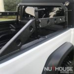 Nuthouse Industries, Nuthouse Industries rack, Nuthouse, aluminum truck rack, aluminum bed rack, aluminum expedition truck rack, overland rack, overland truck rack, expedition truck bed rack, overland gear, roof top tent rack, RTT rack, custom truck rack, overland, overland pickup, overland pickup truck, offroad pickup, pickup truck rack, overlanding full size truck, car camping, truck camping, ladder rack, removable cross bar, tacoma truck rack, truck bed rack, expedition truck, rotopax, best overland rack, truck vault, overland storage, action packer for car camping, overland vehicles, Nuthouse rack, Nuthouse industries, nutzo rack, ford super duty rack, ford raptor, ford f150, gm rack, chevy rack, colorado bed rack, tacoma bed rack, ford bed rack, toyota overland rack, tacoma overland, expedition rack, expedition truck, off road truck rack, offroad truck , rack, off road truck bed rack, mid size truck rack, mid size overland, off road rack, rotopax, vision x, vision x dura mini, cvt rack, cvt tent rack, diesel overland, overland diesel, maxtrax, tred pro, traction plate, , truck rack awning mount, overland awning mount, expedition truck rack awning mount, 23 Zero rack, chase rack, best overlanding rack, nuthouse industries, nuthouse industries rack, nutzo rack, aluminum rack, aluminum overlanding rack, aluminum rtt rack, trailer tent, Off road expedition bed rack, off road bed rack, off road truck bed rack, adventure rack, bed cage, aluminum storage boxes, universal mounting plate, made in the USA, American made, east coast overlanding, Rotopax, rotopax gas can, rotopax, water can, rotopax storage, rotopax fuel, built in the USA, Spare tire shelf, store extra gear on Rambox, overland rack extra gear,Jeep Truck, Jeep Gladiator, Jeep JT, JT, Jeep truck rack, Jeep Gladiator Rack, Jeep JT Rack, JT rack, Jeep truck expedition rack, jeep gladiator expedition rack, jeep jt expedition rack, JT expedition rack, Jeep truck bed rack, jeep gladiator truck bed rack, Jeep JT t