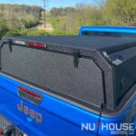 Rambox rack, rambox expedition, rambox expedition rack, rambox overland, rambox off road rack, RAMBOX storage solution, Rambox ladder rack, Rambox rtt rack, rambox roof top tent rack, rambox classic, best rack for Rambox, rambox bed rack, RAMBOX tire carrier, RAMBOX rotopax, RAMBOX highlift mount, RAMBOX tire rack, RAMBOX tire storage, Hard deck, aluminum truck bed cover, Dry truck storage, secure truck bed, truck bed shelf, coiling cover, coiling truck cover, aluminum coiling cover, retracting coil cover, Removable panel hard deck, truck bed with removable cover, load bearing truck cover, aluminum truck cover, locking truck cover, secure truck bed cover, strongest truck bed cover, headache rack, cargo rack, truck bed rack with cover, Nuthouse Industries, Nuthouse Industries rack, Nuthouse, NTI, Nut House, Nu House, aluminum truck rack, aluminum bed rack, aluminum expedition truck rack, overland rack, overland truck rack, expedition truck bed rack, overland gear, roof top tent rack, RTT rack, custom truck rack, overland, overland pickup, overland pickup truck, offroad pickup, pickup truck rack, overlanding full size truck, car camping, truck camping, ladder rack, removable cross bar, tacoma truck rack, truck bed rack, expedition truck, rotopax, best overland rack, truck vault, overland storage, action packer for car camping, overland vehicles, Nuthouse rack, Nuthouse industries, nutzo rack, ford super duty rack, ford raptor, ford f150, gm rack, chevy rack, colorado bed rack, tacoma bed rack, ford bed rack, toyota overland rack, tacoma overland, expedition rack, expedition truck, off road truck rack, offroad truck , rack, off road truck bed rack, mid size truck rack, mid size overland, off road rack, rotopax, vision x, vision x dura mini, cvt rack, cvt tent rack, diesel overland, overland diesel, maxtrax, tred pro, traction plate, , truck rack awning mount, overland awning mount, expedition truck rack awning mount, 23 Zero rack, chase rack, best overlanding rack, nut